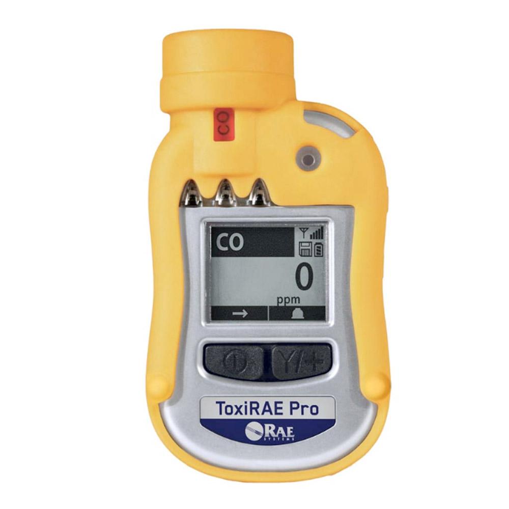 Gas Detection Sensors