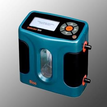 Hire Calibration Devices