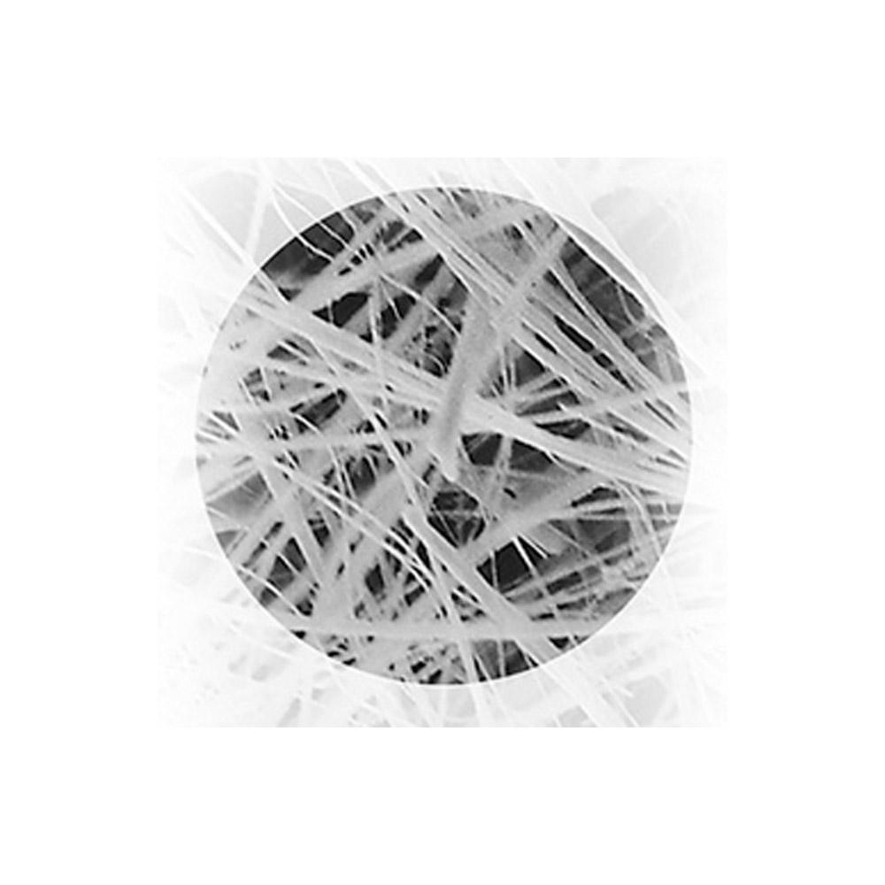 Glass Fiber Depth Filters