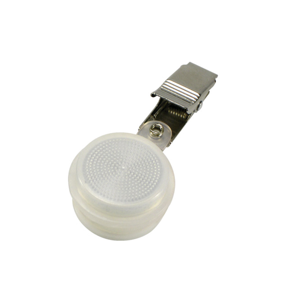 SKC Passive Samplers for Organic Vapours