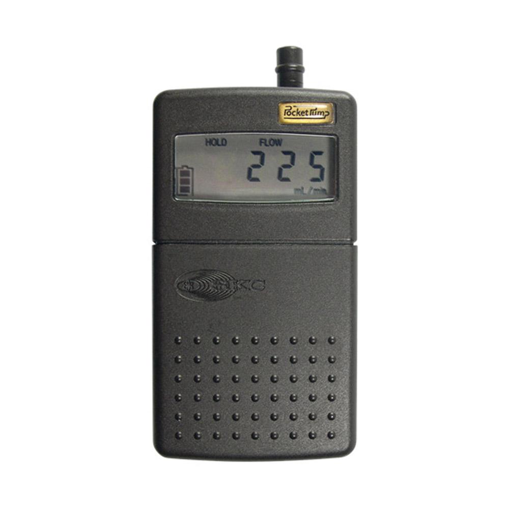Pocket Pump Equipment
