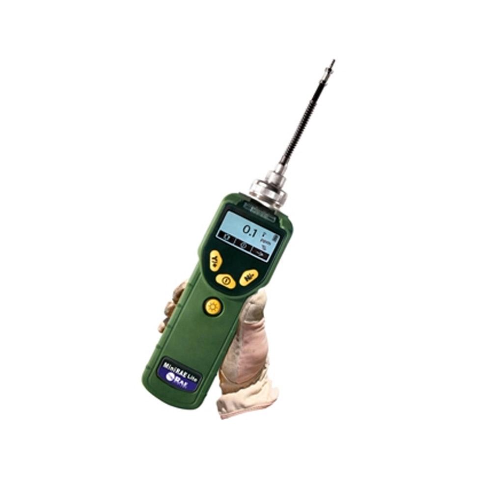 MiniRAE Lite VOC Monitor