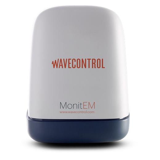 MonitEM Monitoring System
