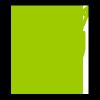 australian environmental services