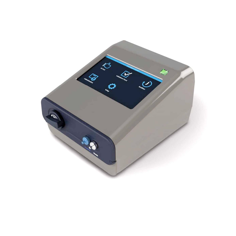 environmental monitoring systems melbourne